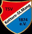 TSV Kottern Tennis Kempten